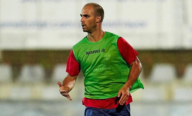 Andrés Borges