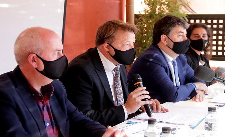 L'ACFAC es presentarà com a acusació popular davant el director general de la FCF // FOTO: FOTO: ACFAC