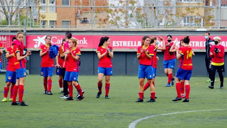 El futbol formatiu sempre ha estat la gran feblesa del president del Martinenc, Manuel Dengra // FOTO. Dani Falcón