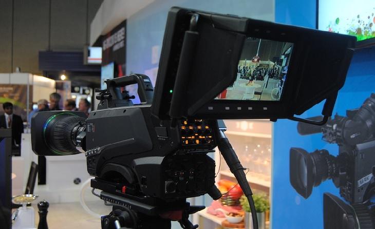 Els clubs de la 1a RFEF continuen atents a les quantitats que rebran per cessió de drets audiovisuals