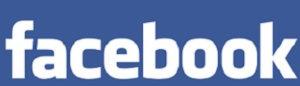 Facebook Futbolcatalunya