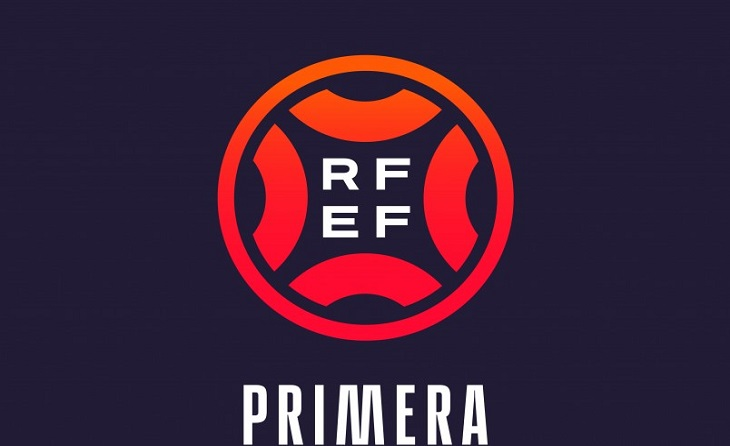 1a RFEF