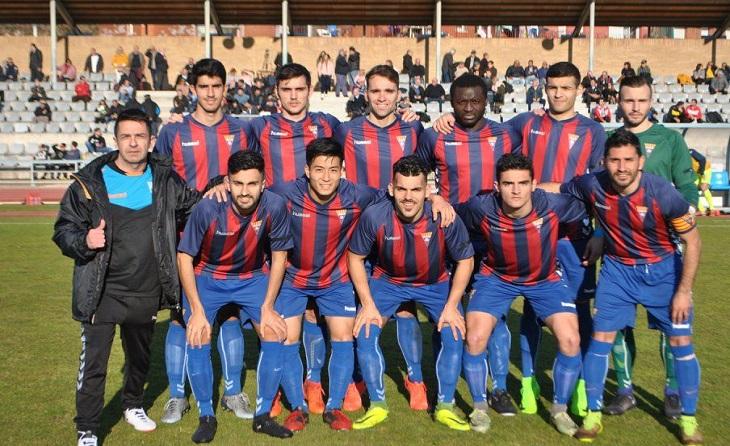 CF Gavà 2018: Segur que Havok ens pot descobrir la identitat de tot aquest equip